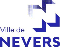 Logo-Nevers-RVB-bleu_250px.jpg