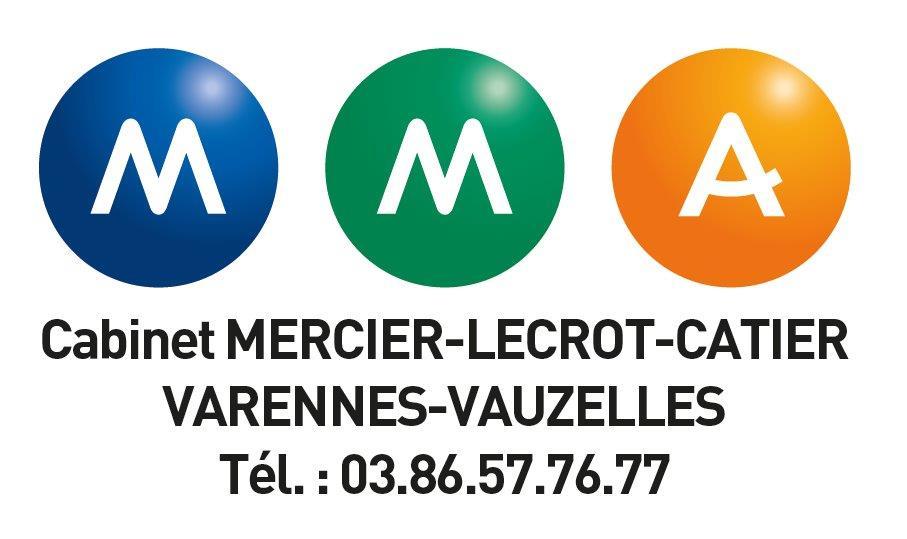 LogoMMA_VauzellesOfficiel.jpg