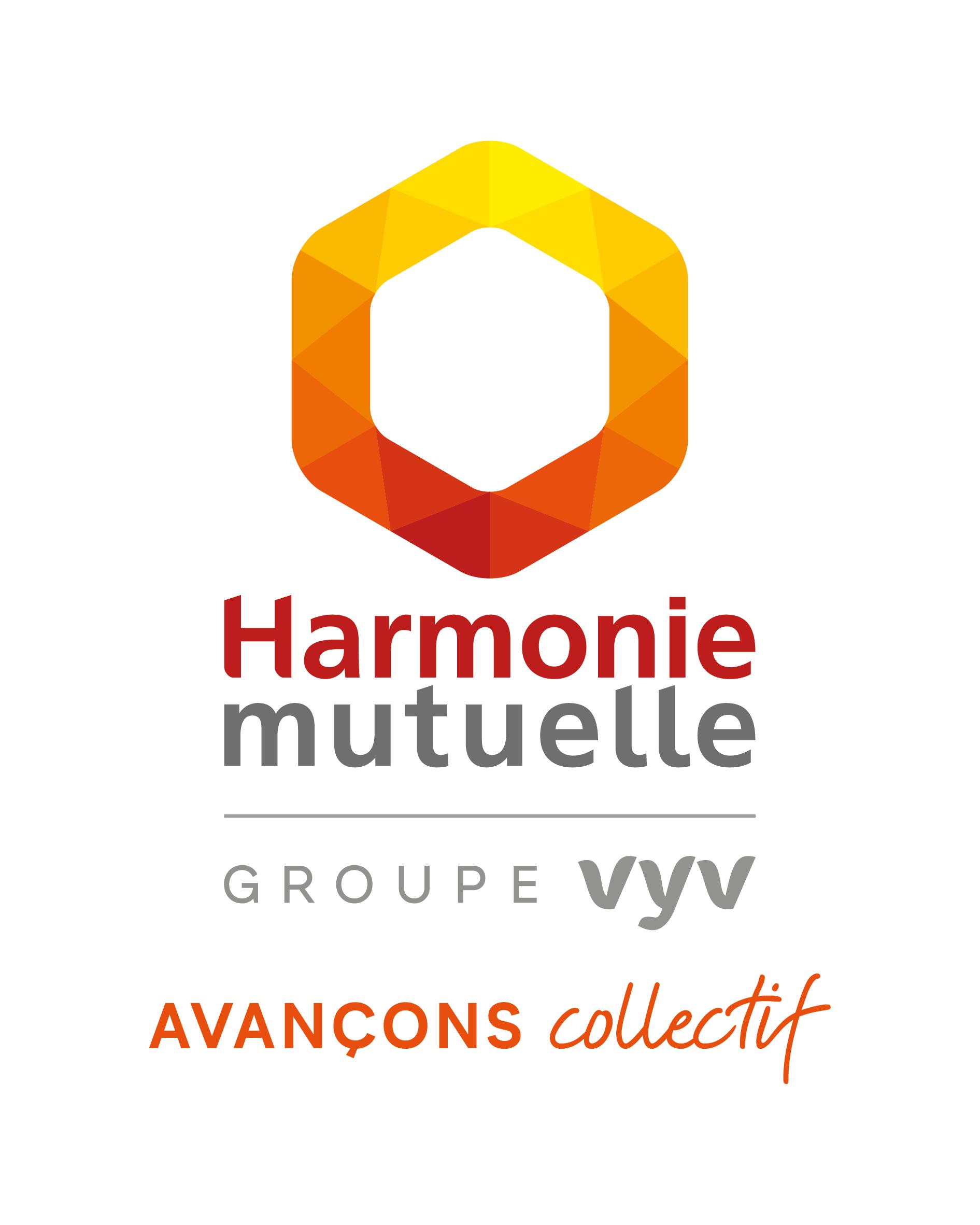 HM_G-VYV_BL_F-accueil_Q